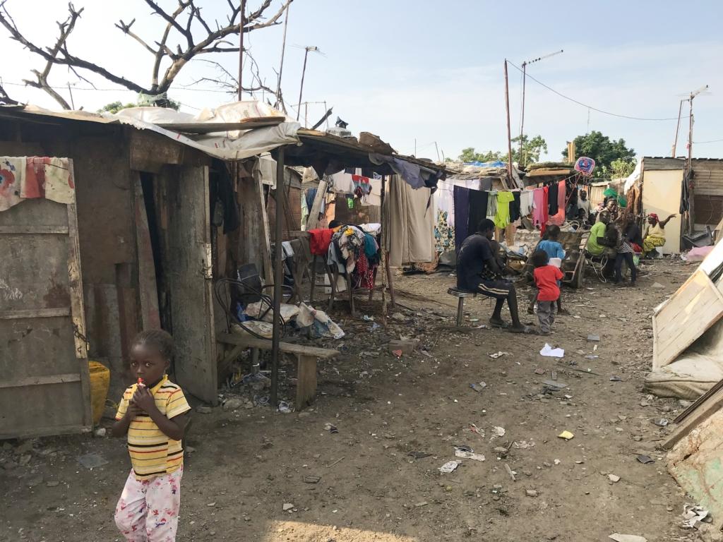 SDGs_poor2