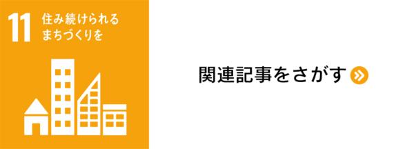 sdg_banner_11