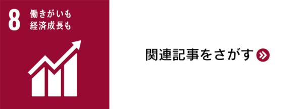 sdg_banner_8