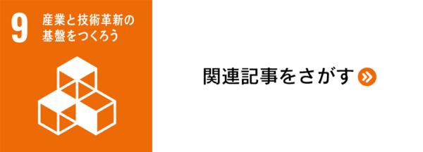 sdg_banner_9