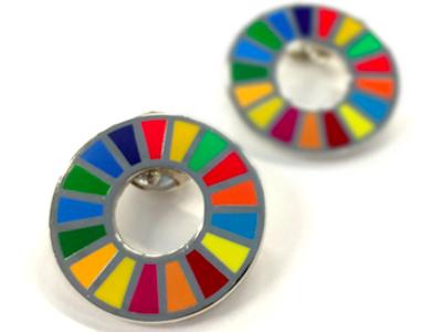 UNDP-SDGs-pin