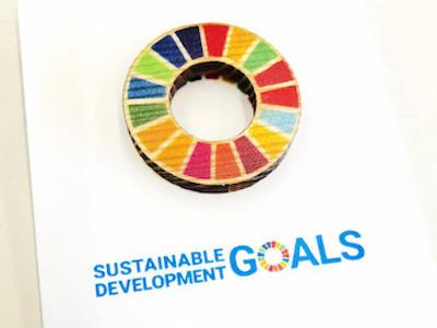 kumamoto-SDGs_pin