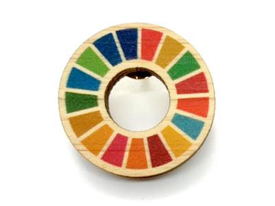 kyoto-SDGs-pin