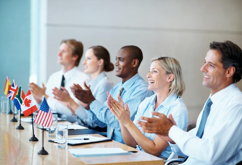 global-member-meeting