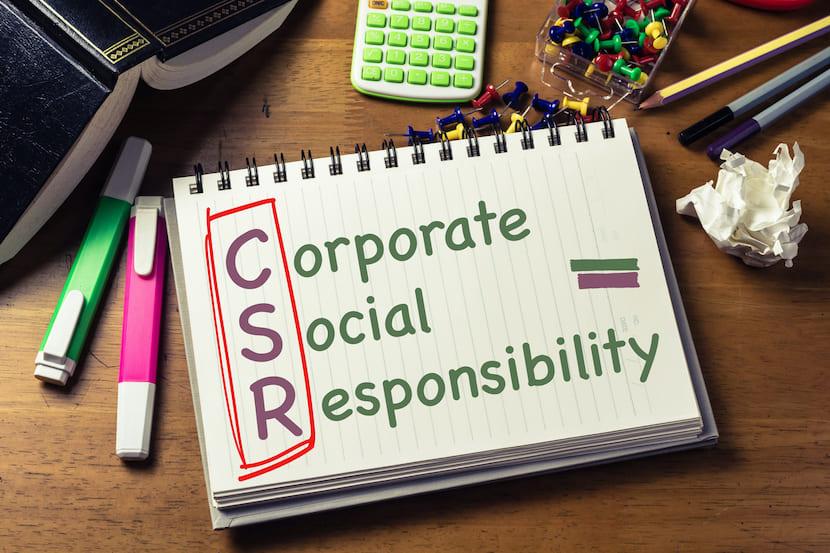 CSR-image