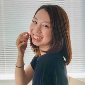 aya_profile