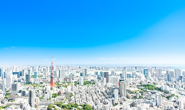 SDGs未来都市と自治体SDGsモデル事業とは?2020年選定都市も解説の画像