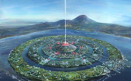 【自治体SDGs事例】富山県富山市のSDGs未来都市(2018年度選定)の画像