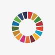 その他SDGsの情報のアイコン
