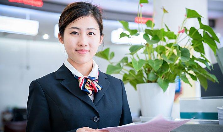 【企業のSDGs事例】金融機関で初の「ジャパンSDGsアワード」特別賞を受賞│株式会社滋賀銀行の画像