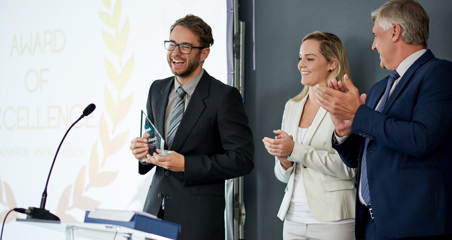 SDGsの国際的な企業コンテストGlobal SDG Awardから学ぶSDGs的なビジネスの特徴の画像