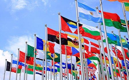 2019年SDGsの進捗状況|最新報告でわかった世界のSDGs達成度合いについての画像