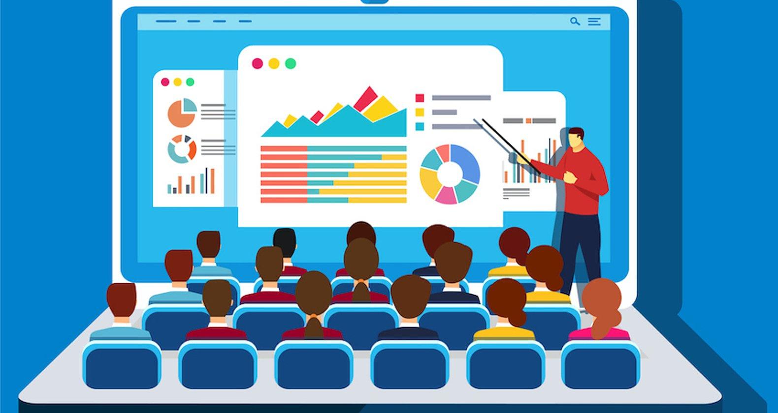 SDGsビジネスセミナー(ウェビナー)の開催情報・レポートの画像