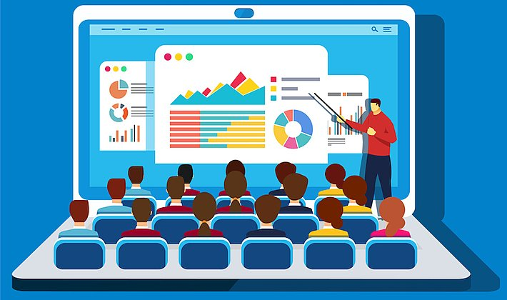 SDGsビジネス実践セミナー(ウェビナー)の開催情報・レポートの画像