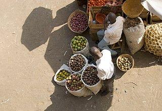 起業家の国ウガンダの持続可能なビジネスを支えるユヌス・ソーシャル・ビジネス(YSB)とは?のイメージ