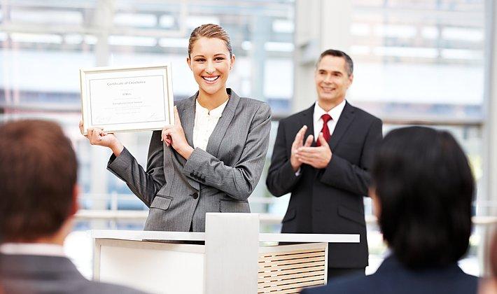 有名な企業認定制度9選|取得メリット・SDGsとの関係とは?の画像
