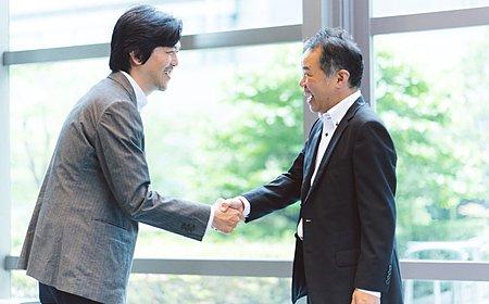 【自治体のSDGs支援事例】神奈川・長野・沖縄の企業サポート制度の比較の画像