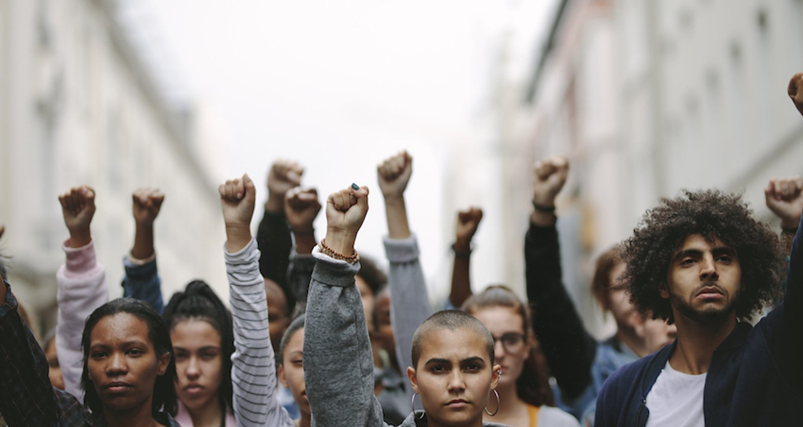 黒人差別の問題|アメリカと日本での差別の歴史と私たちにできることの画像