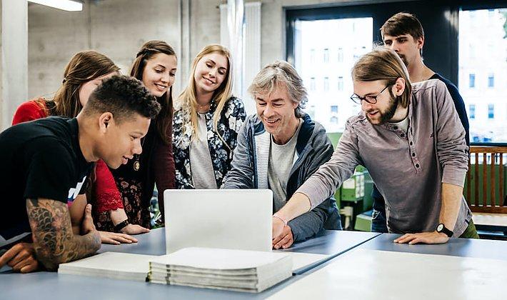 【大学のSDGs事例】ランキングと取り組む理由、大学生の反応は?の画像