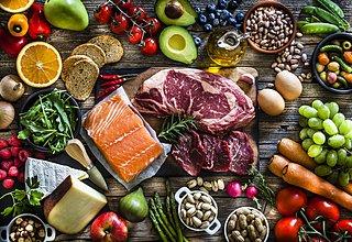 食品ロスの現状と問題点|削減への対策と新たなビジネスを解説のイメージ