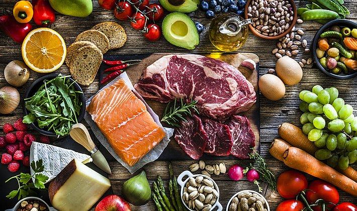 食品ロスの現状と問題点|削減への対策と新たなビジネスを解説の画像