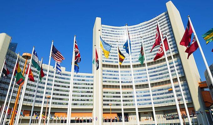 国際連合とは|国連の目的や仕組みを簡単に解説の画像