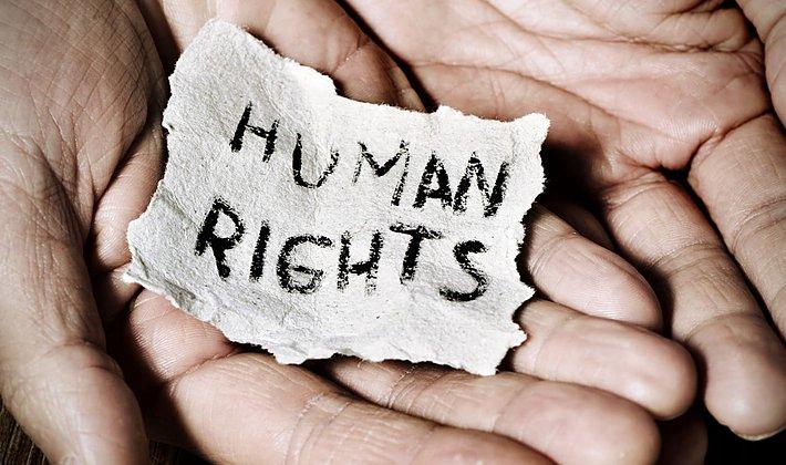 日本の人権問題|国連機関の審査と国際NGOのレポートから紹介の画像